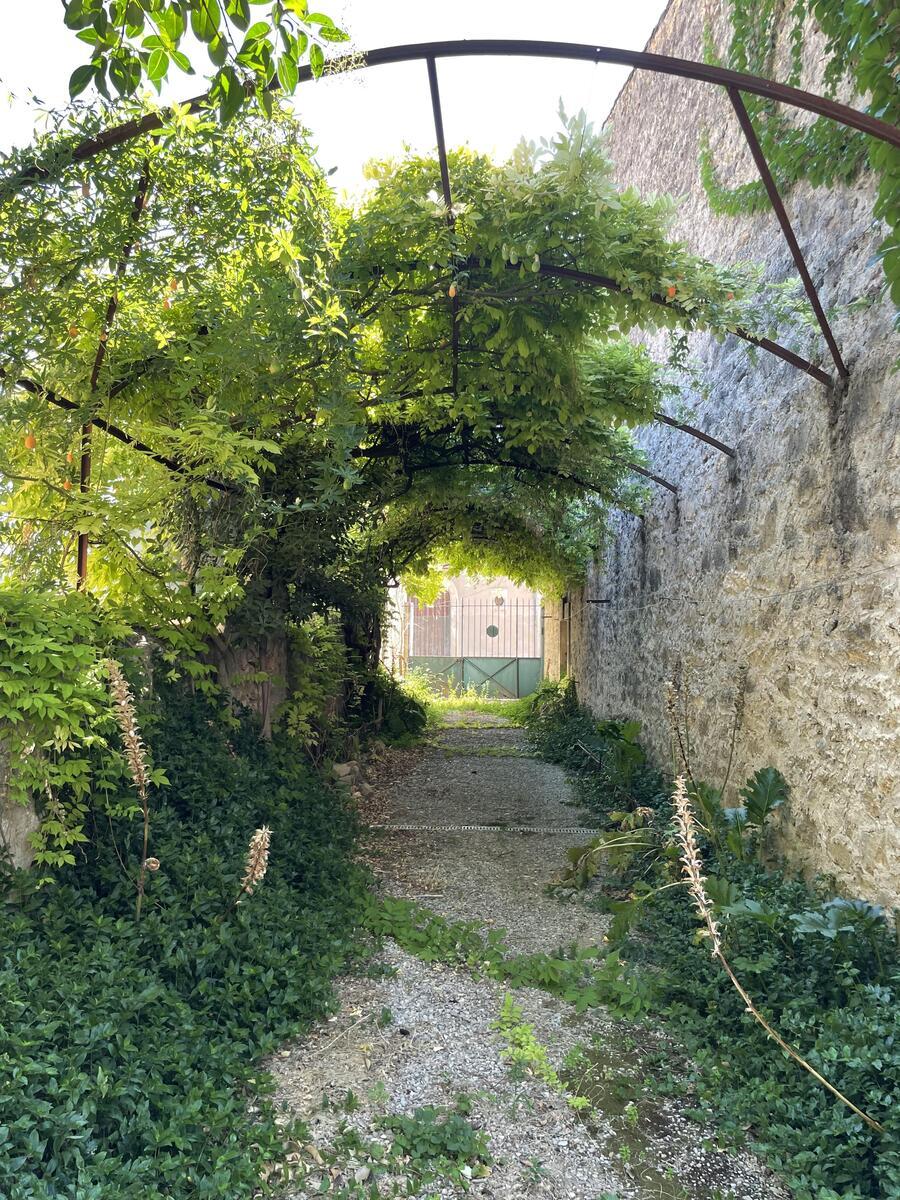 Maison - Saint-André-de-Sangonis