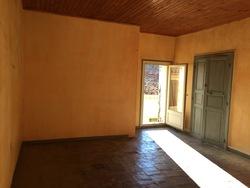 Maison de village - Usclas-d'Hérault