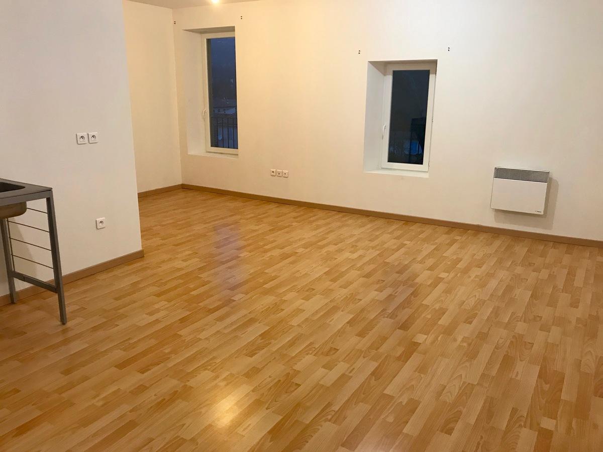 Appartement - Lodève