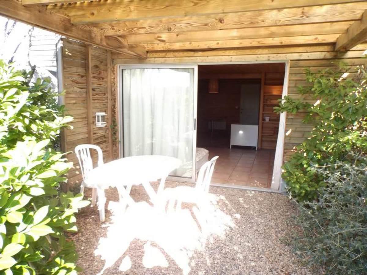 Villa d'architecte - Clermont l'Hérault