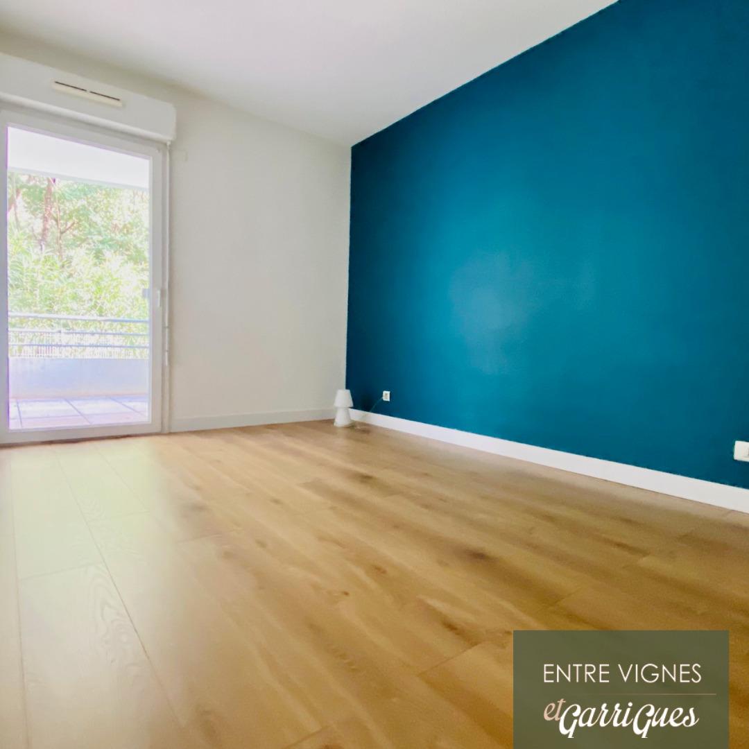 Appartement - Montpellier
