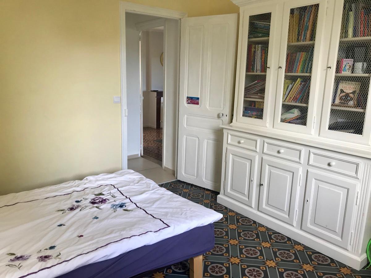 Maison rénovée - Paulhan