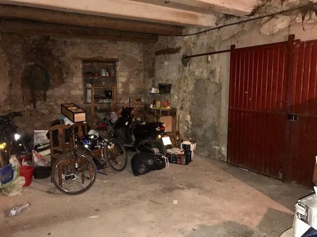 Maison de village - Aniane