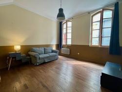 Appartement - Gignac
