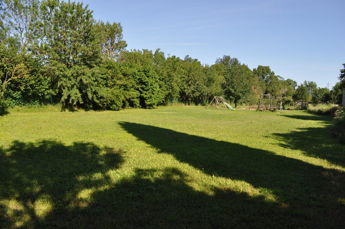 Maison - Gignac