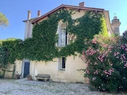 Maison rénovée - Saint-André-de-Sangonis