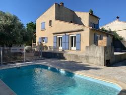 Maison - Clermont-l'Hérault