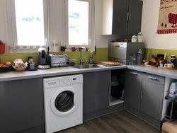 Appartement - Clermont-l'Hérault